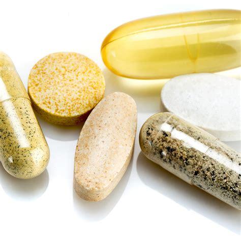 supplement nowledge articles  foods
