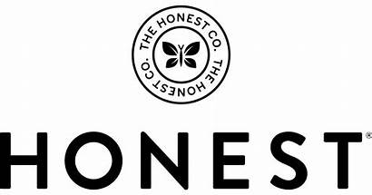 Honest Company Vlahos Nick Ceo Appoints Brand