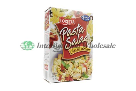 Outstanding Italian Pasta Bowls Wholesale Contemporary - Best Image ...