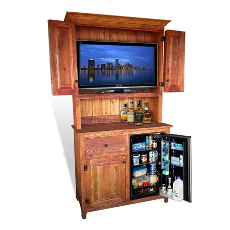 kitchen cabinet tv stand rubbermaid outdoor storage cabinets outdoor tv cabinets