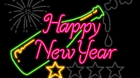 advance happy  year  wishes images  whatsapp