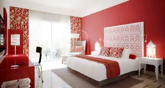 schlafzimmer modern rot schlafzimmer rot 50 schlafzimmer inspirationen in rot freshouse