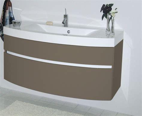 meuble de chambre de bain cuisine la construction de fortitou page 2