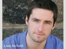 Liam McNeill Actor in Boston, Massachusetts Stage 32