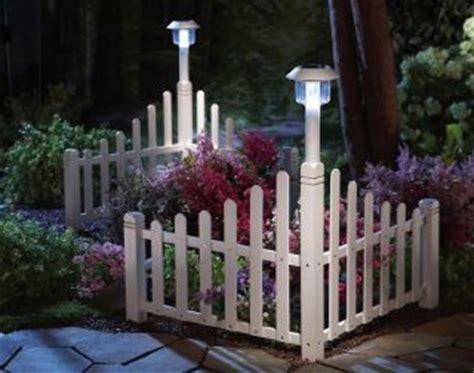flower bed lights 29 of lawn or garden flower bed edging new