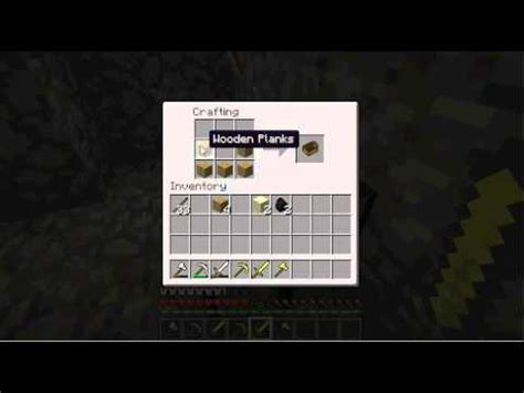 How Do You Make A Boat In Minecraft Pocket Edition by Minecraft How To Craft A Boat