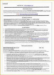 Police Officer Resume Example 5 Security Officer Resume Objective Free Samples