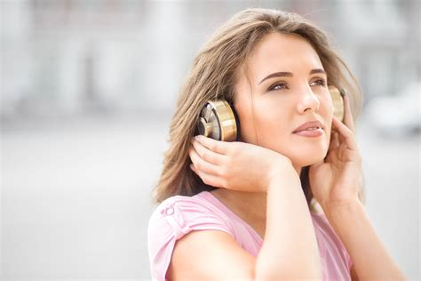 Get your ytmp3 with easy mp3 juice music is a very unique, quick and easy way to get your mp3juice mobile downloads. MP3 Juice Music Power - Get Benefits and free downloads