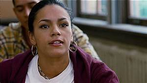 All About Color - Movie Clip from Freedom Writers at ...