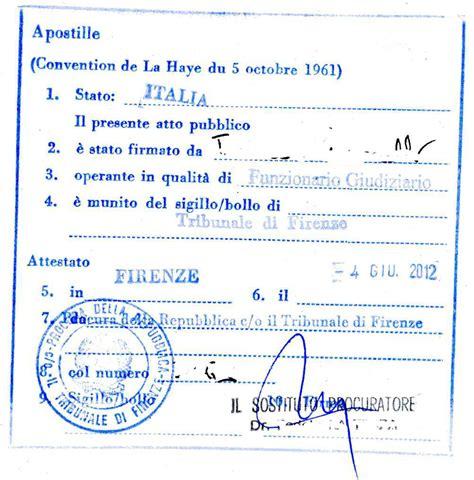 Consolato Rumeno Roma Via Serafico by Bblanguages Apostilla Www Bblanguages It
