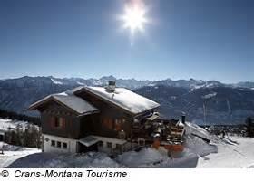 Winterurlaub In Der Schweiz : crans montana wallis ferienhaus ferienwohnung skiurlaub skigebiet winterurlaub schweiz ~ Sanjose-hotels-ca.com Haus und Dekorationen