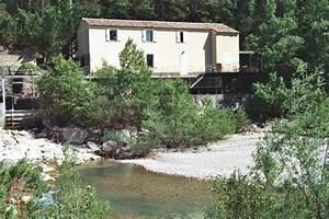 Location Maison Vaucluse Le Bon Coin : maison sur site exceptionnel en bord imm diat de riviere ~ Dailycaller-alerts.com Idées de Décoration