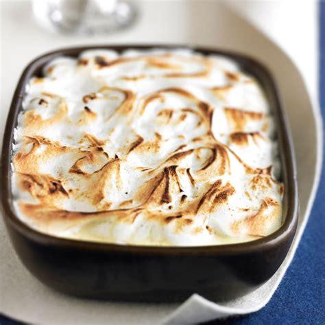 cuisine italienne dessert les 130 meilleures images du tableau desserts gourmands sur desserts gourmands