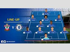 Chelsea New Signing Players newhairstylesformen2014com