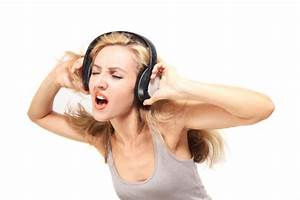 Study reveals how loud noises can damage hearing - Medical ...