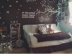 Teenage Bedroom Inspiration Tumblr by Teen Room Room Ideas For Teenage Girls Tumblr With Lights Beadboard Home Ba