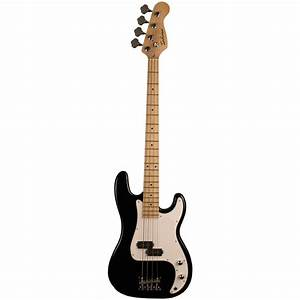 Indiana™ Electric Bass Guitar Package - 151834, Musical ...