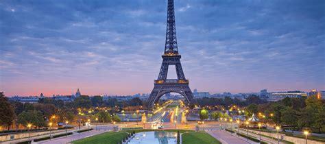 Paris Luxushotel │ Mandarin Oriental, Paris