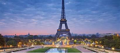 Paris Liburan Yang