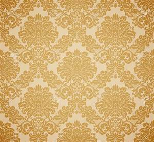 Gold Background Pattern | www.imgkid.com - The Image Kid ...