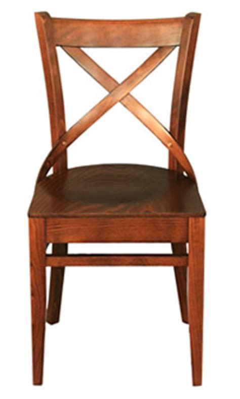 la chaise vide une synagogue est une synagogue le rabbi