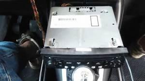 Changer Batterie C3 Picasso : d montage autoradio c3 picasso doovi ~ Medecine-chirurgie-esthetiques.com Avis de Voitures