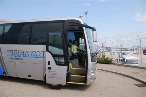 Airport Shuttle Service by Taxi And Shuttle Service