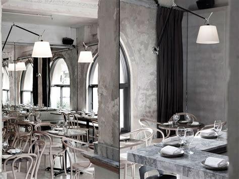 apollo restaurant  george livissianis sydney australia