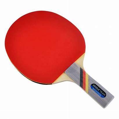 Joola Pong Ping Team Tenis Namizni Za