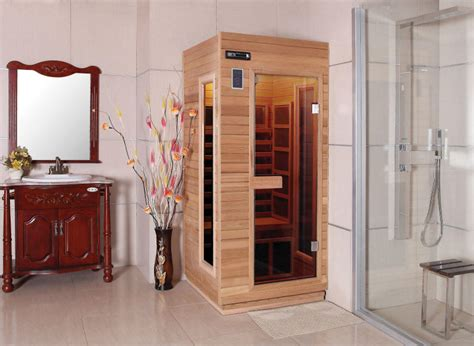 mini sauna 1 person mini sauna f 252 r 1 person fs 90rf bad saunazimmer produkt id 1033583703 german alibaba