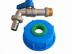 Ibc Wassertank Zubehör : elektrikvision vertrieb ibc wassertank zubeh r kugelauslaufventil 1 2 mit varioadapter din61 ~ Buech-reservation.com Haus und Dekorationen