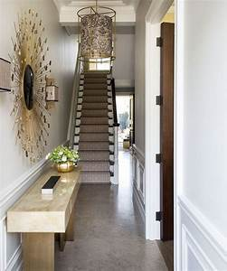 Hallway, Decorating, Ideas, U2013, Because, First, Impressions, Count