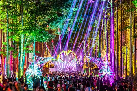 Attend your favorite music festivals across north america. TOP 15 Music Festivals in Michigan To Experience This Year