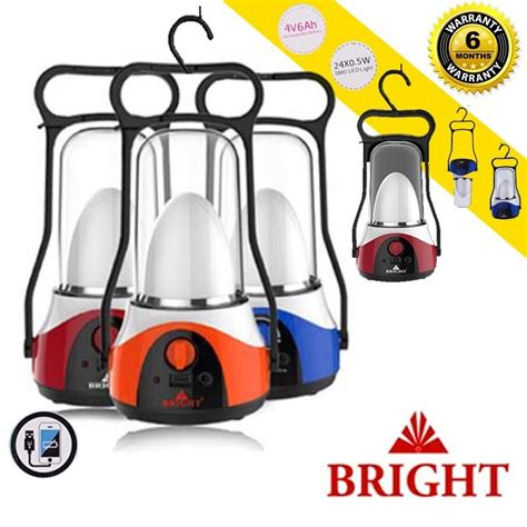 6 am 8 pm weekends hours: Bright Rechargeable LANTERN BR-3030 | Best Prices in Sri Lanka | laabai.lk
