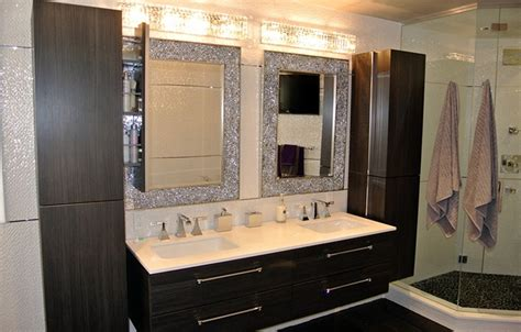 Diy Bathroom Vanity Tower by 17 Best Images About Bathroom Remo On Faucets