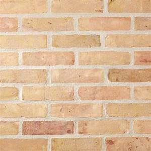 Brique De Parement Brico Depot : brique brico depot amenagement dressing brico depot ~ Carolinahurricanesstore.com Idées de Décoration