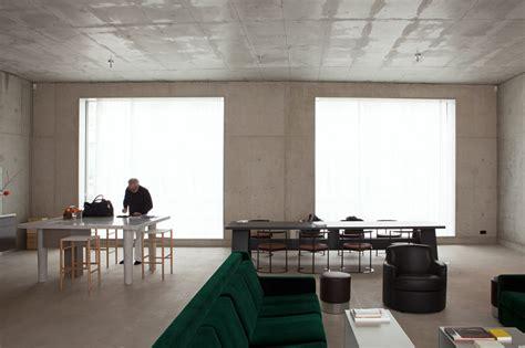 architects    homes  zaha hadid