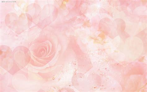 梦幻花卉设计图__其他素材_底纹边框_设计图库_昵图网nipic.com