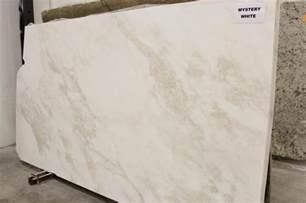 Limestone Sinks by Marble Granite Direct Warehouse