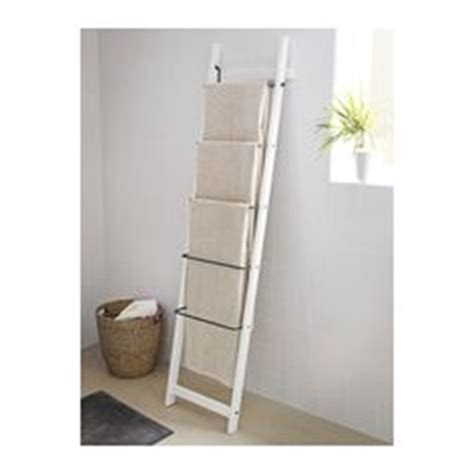 1000 images about shopping list ikea on ikea ikea 2015 and storage stool