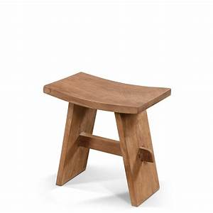 About A Stool : china stool raft furniture london ~ Buech-reservation.com Haus und Dekorationen