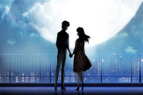 tips mencari pasangan hidup bercermin  pilkada dki