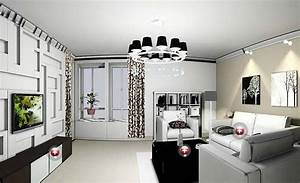 simple living rooms download 3d house With simple interior design living room