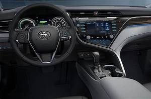2020 Toyota Camry Trd Specs  For Sale  Hp  0