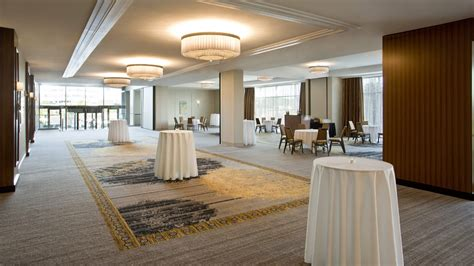 valley forge wedding venues sheraton valley forge hotel