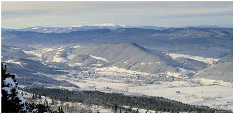 top 10 des meilleures stations de ski en pour jouer au casino casinosavenue tous