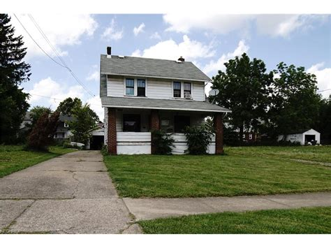 For Rent Youngstown Ohio by Top 25 Rent To Own Homes In Youngstown Oh Justrenttoown