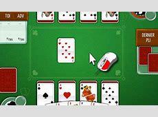 Jeux puissance 4 deux jouer en ligne gratuit au triomino