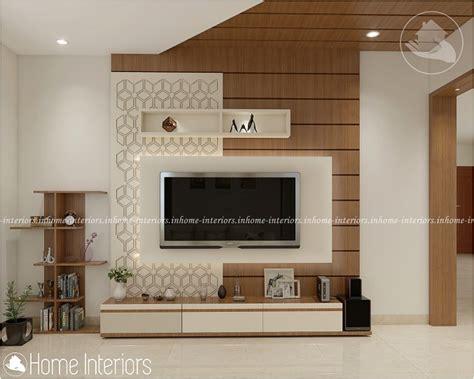 marvelous contemporary budget home bedroom interior designs