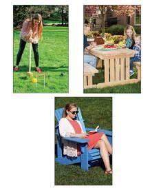 550 best Woodworking Plans images on Pinterest